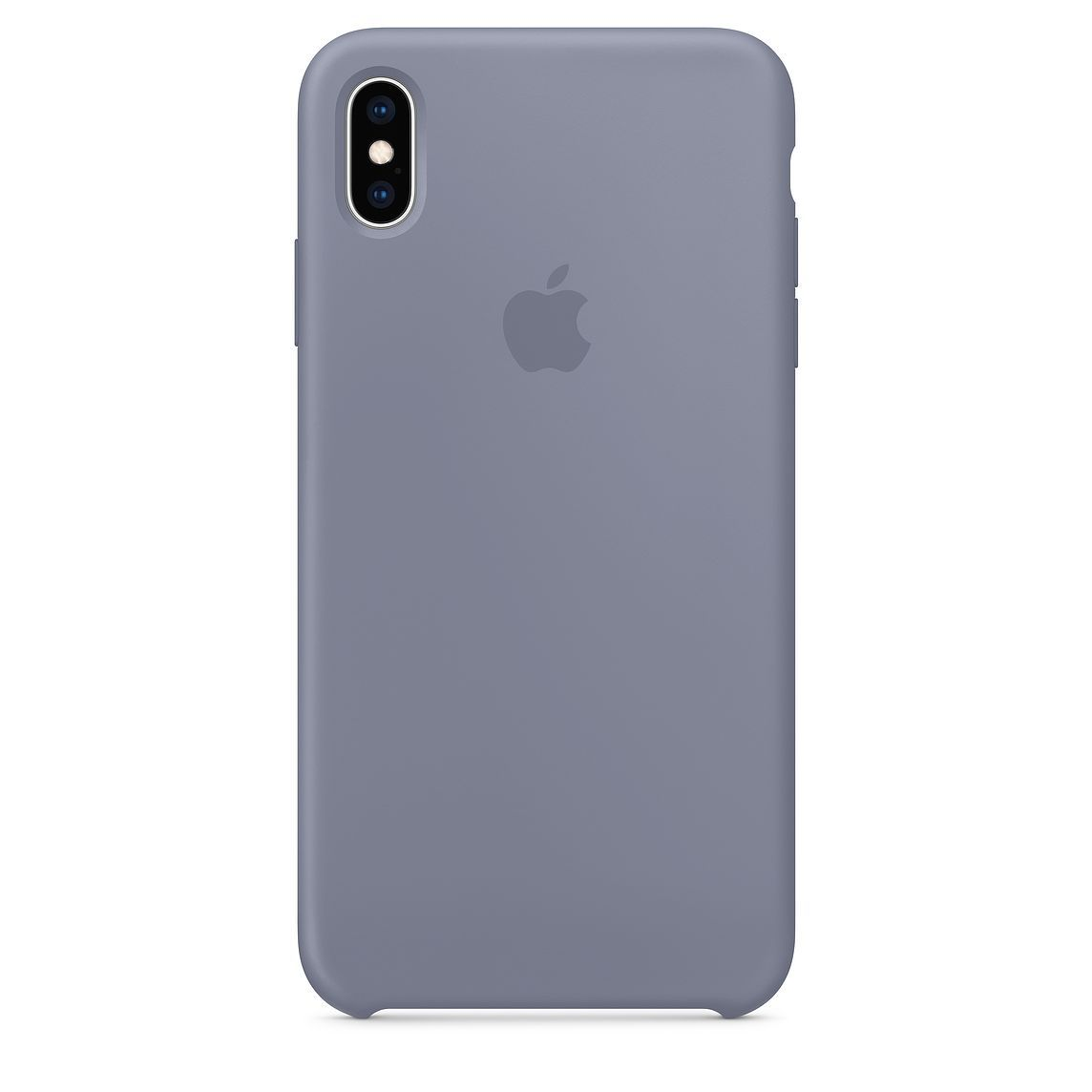 Sweepstake iphone xr cases wallet blue