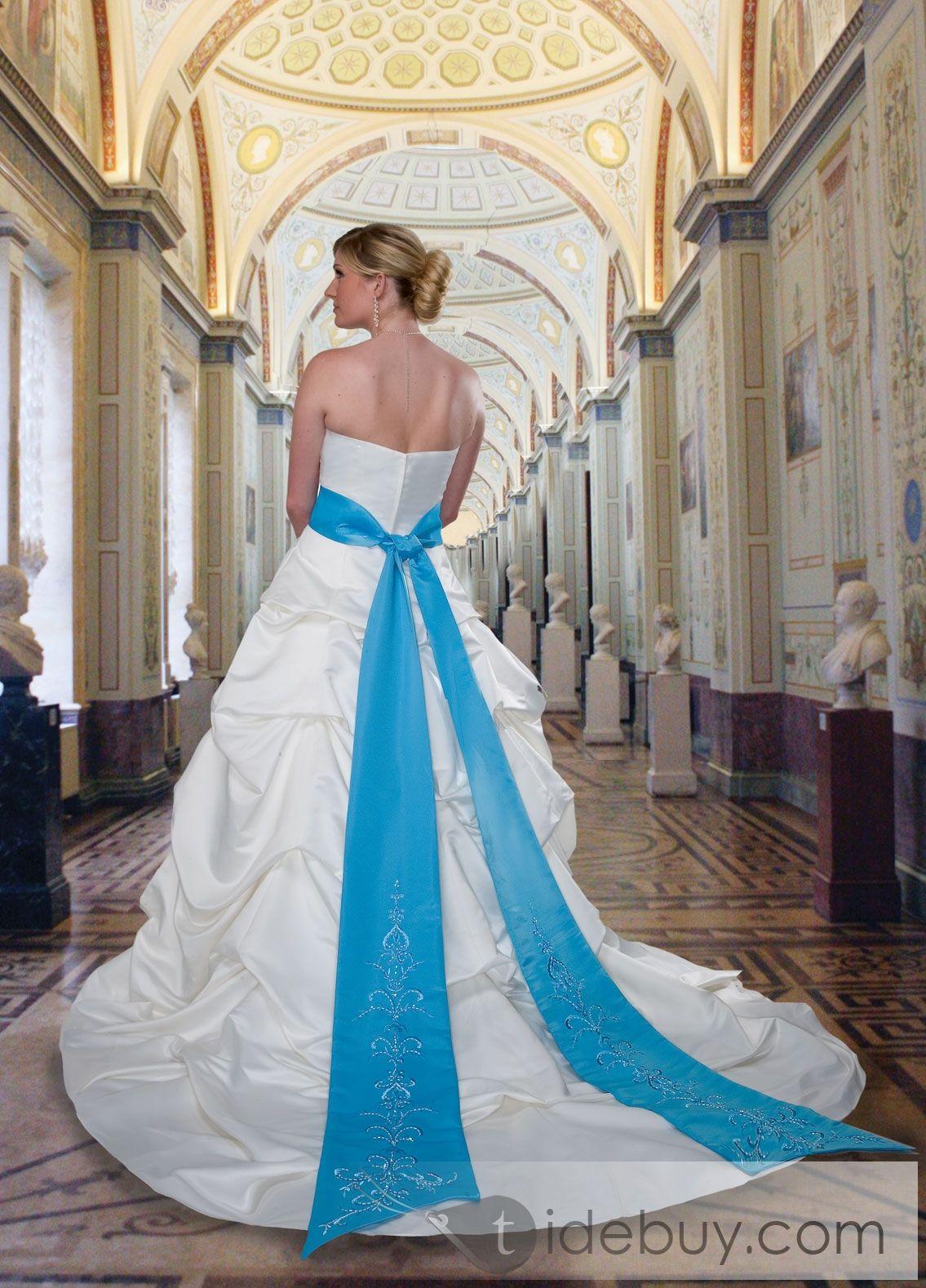 Plus Size Teal Bridesmaid Dresses Teal Bridesmaid Dresses Evening Dresses Plus Size Prom Dresses [ 1104 x 736 Pixel ]