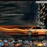 need for speed underground wallpaper