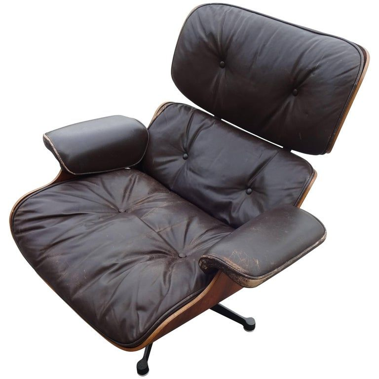 Eames Chair Vitra Original Eames Chair Vitra Original Please Click Link To Find More Reference Enjoy In 2020