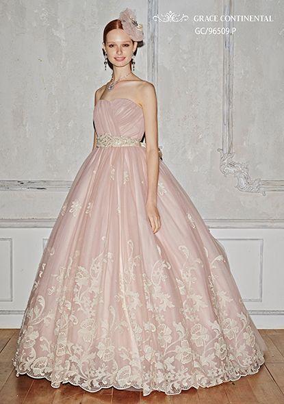 e3d916b8253e9 カラードレス| 公式 ティアラ・ブティック|ウェディング衣裳をトータルコーディネート