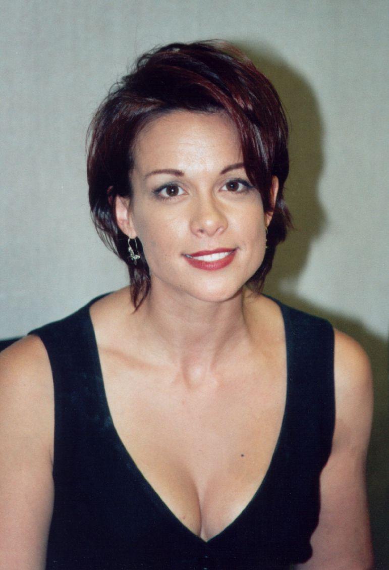 Maxene Magalona (b. 1986) images