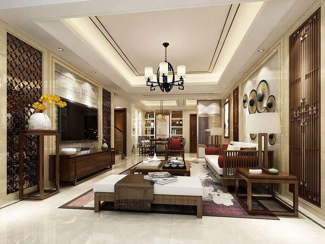 Interiordesignforlivingroom luxury interior design living room designs also reception pinterest rh