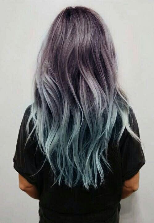hairstyles #beauty #fashion | Hairstyles