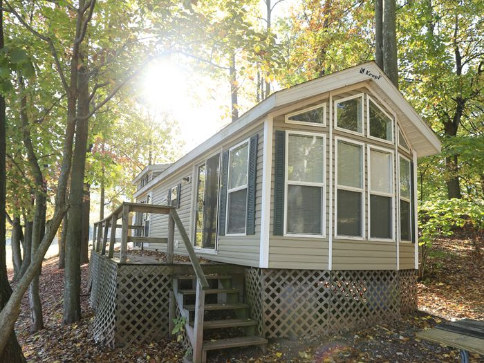 Rent Cabins In Central Pennsylvania Pa Cottage Rentals Cottage Lake Beautiful Cabins Cottage