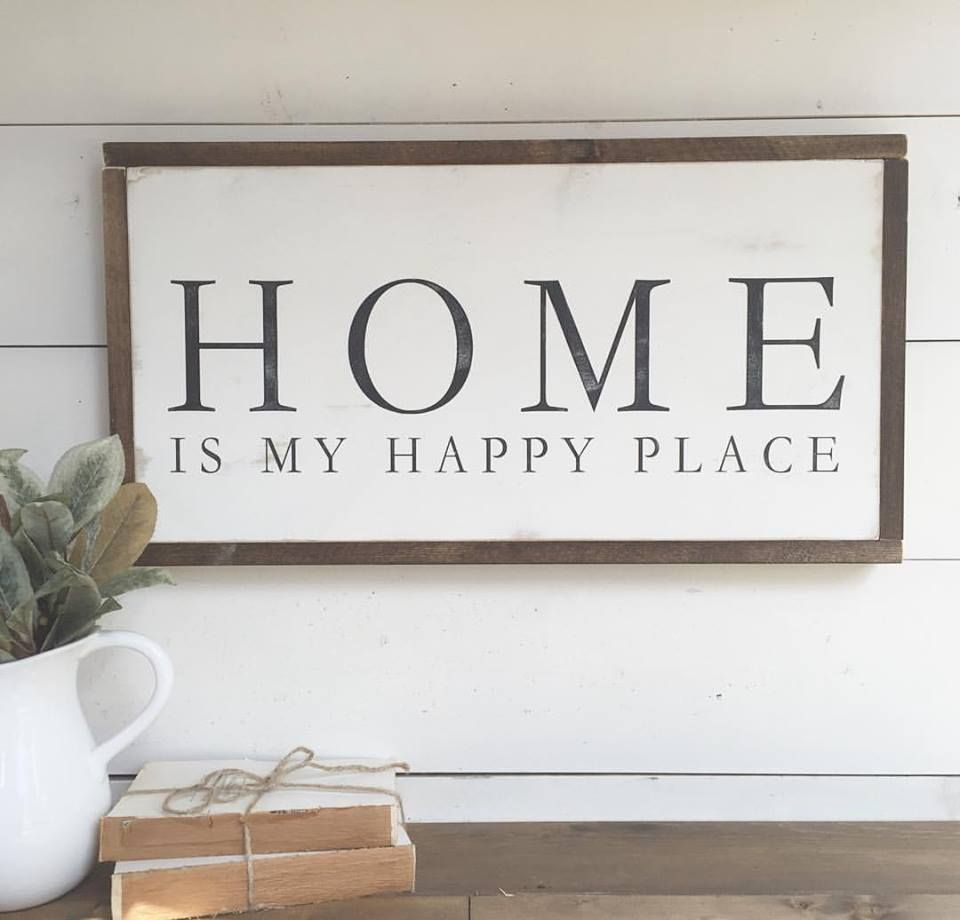 Home Decor Places: Pin By Karen Dismore Sprunger On DIY Signs In 2019