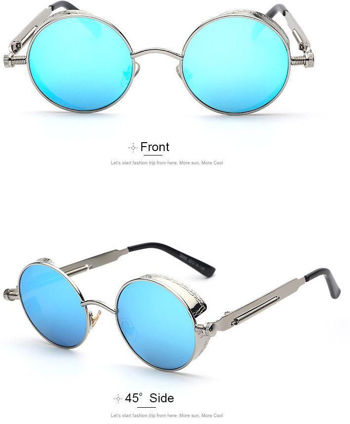 ccb395ecd2 Steampunk Sunglasses Steampunk Sunglasses