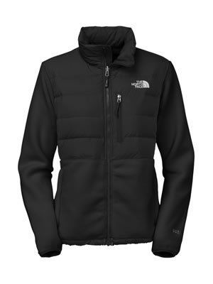 The North Face Women's Small Denali Down Jacket The North Face. $199.99