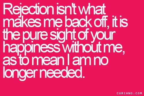 Tumblr Collection of #quotes, love quotes, best life quotes ...