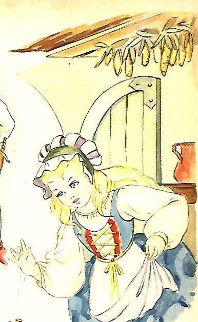 Soloillustratori cinquante ans Illustrations