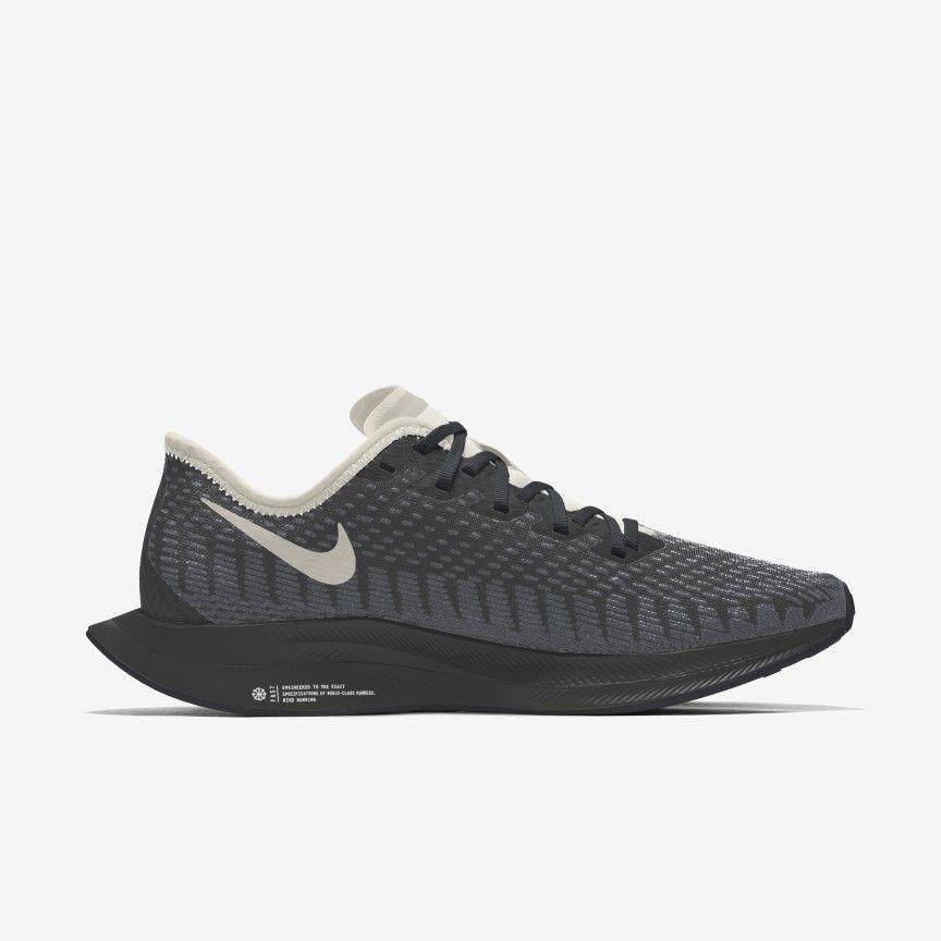 31+ Nike gym shoes men ideas information