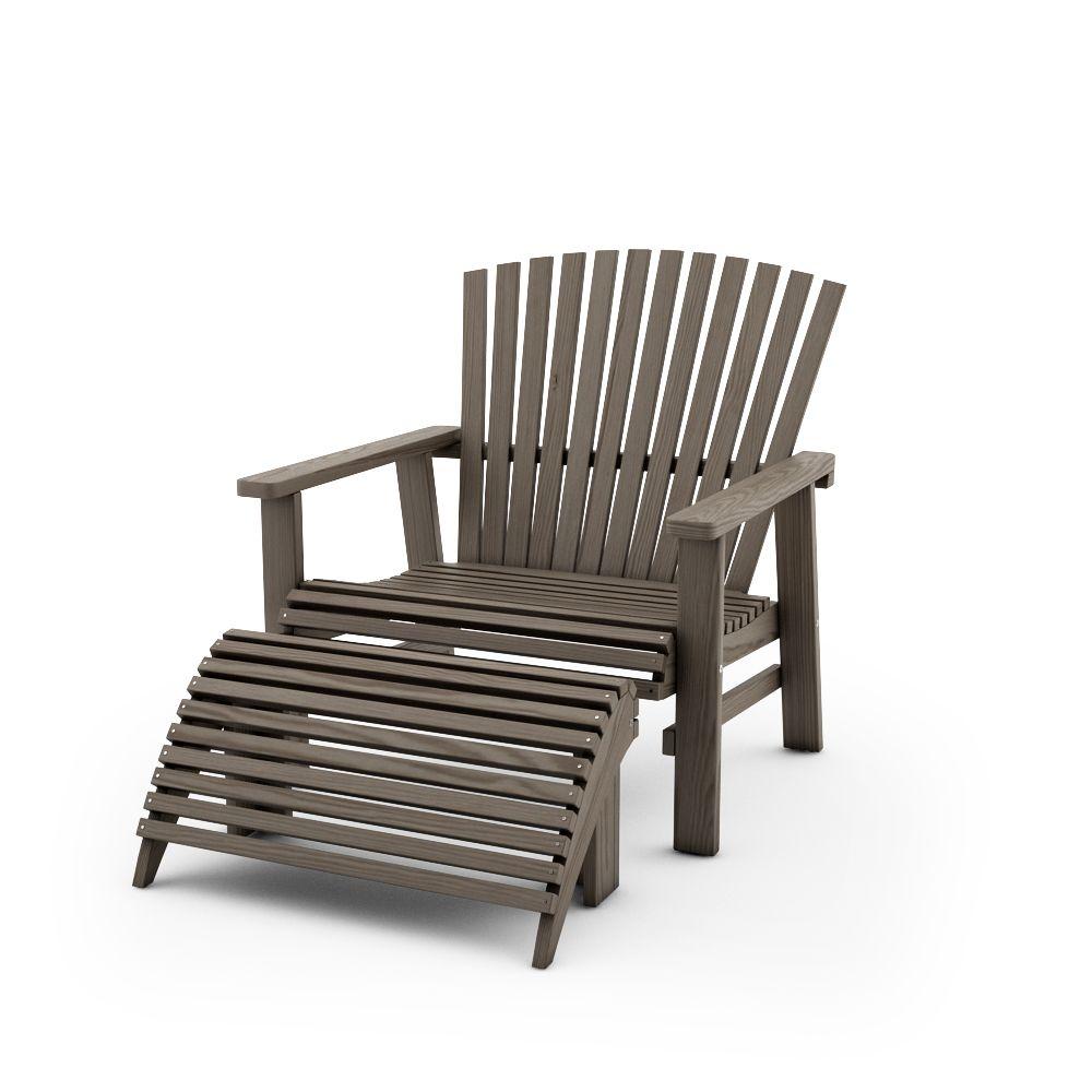 free 3d models ikea sundero outdoor furniture series outdoor living