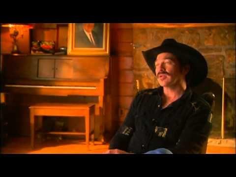 Brooks Dunn 2005 Cain S Ballroom Tulsa Oklahoma Youtube