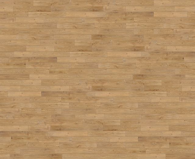 seamless wood floor texture  SP3 High End Seafood Restaurant
