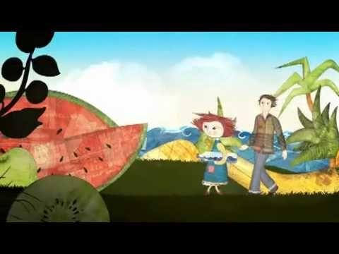 """La campaña """"Los profes cuentan"""", desarrollada por Vinizius Young & Rubicam para Ecoembalajes, fue galardonada en las categorías de """"Mejor producción"""" y """"Campaña social""""."""