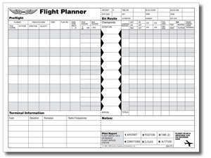 image relating to Asa Flight Planner Printable titled Asa Flight Planner Very similar Keyword phrases Pointers - Asa