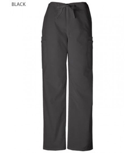 696bbcf0aac Cherokee 4000 Short Male Scrub Trouser | Nurses Scrub Trousers ...