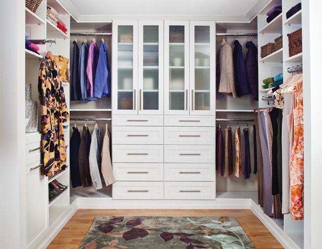 Custom closets simply closets closet design pinterest custom closets master closet and bedrooms