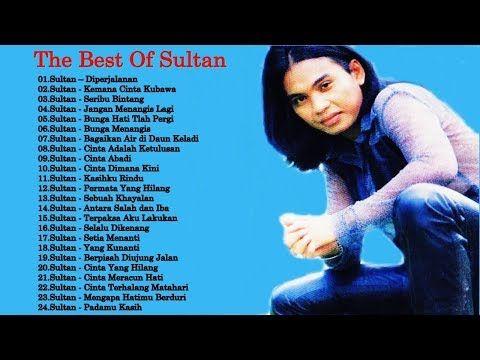 download lagu klasik terbaik sepanjang masa