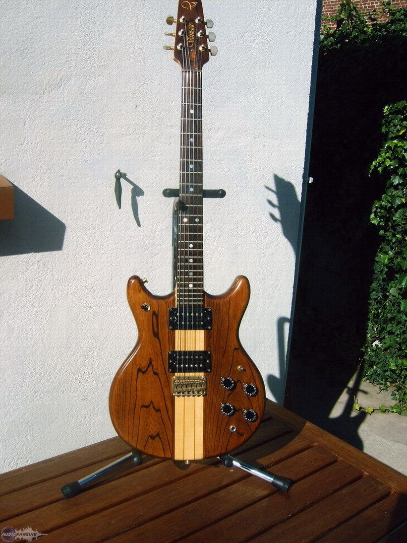 vantage guitar wiring diagram vantage image wiring vantage vp 700 guitares on vantage guitar wiring diagram