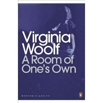 A Room of One's Own is an extended essay by Virginia Woolf. First published on 24 October 1929, the essay was based on a series of lectur...