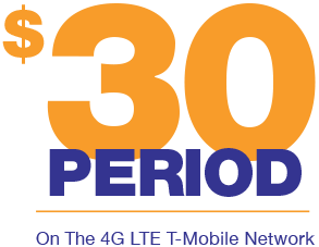 No Contract Phone Plans Unlimited Data Talk And Text Metropcs