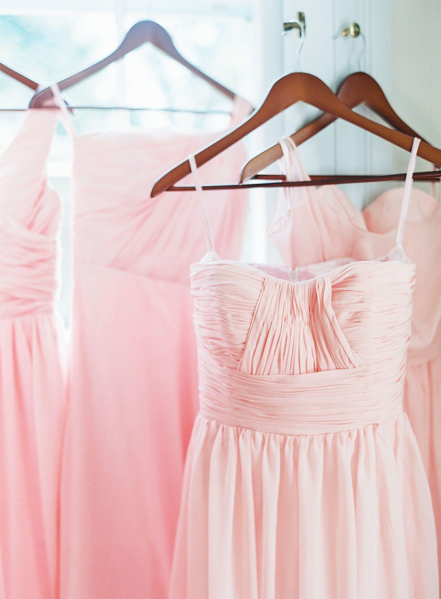 Elegantly Rustic Virginia Wedding | Weddings | Pinterest