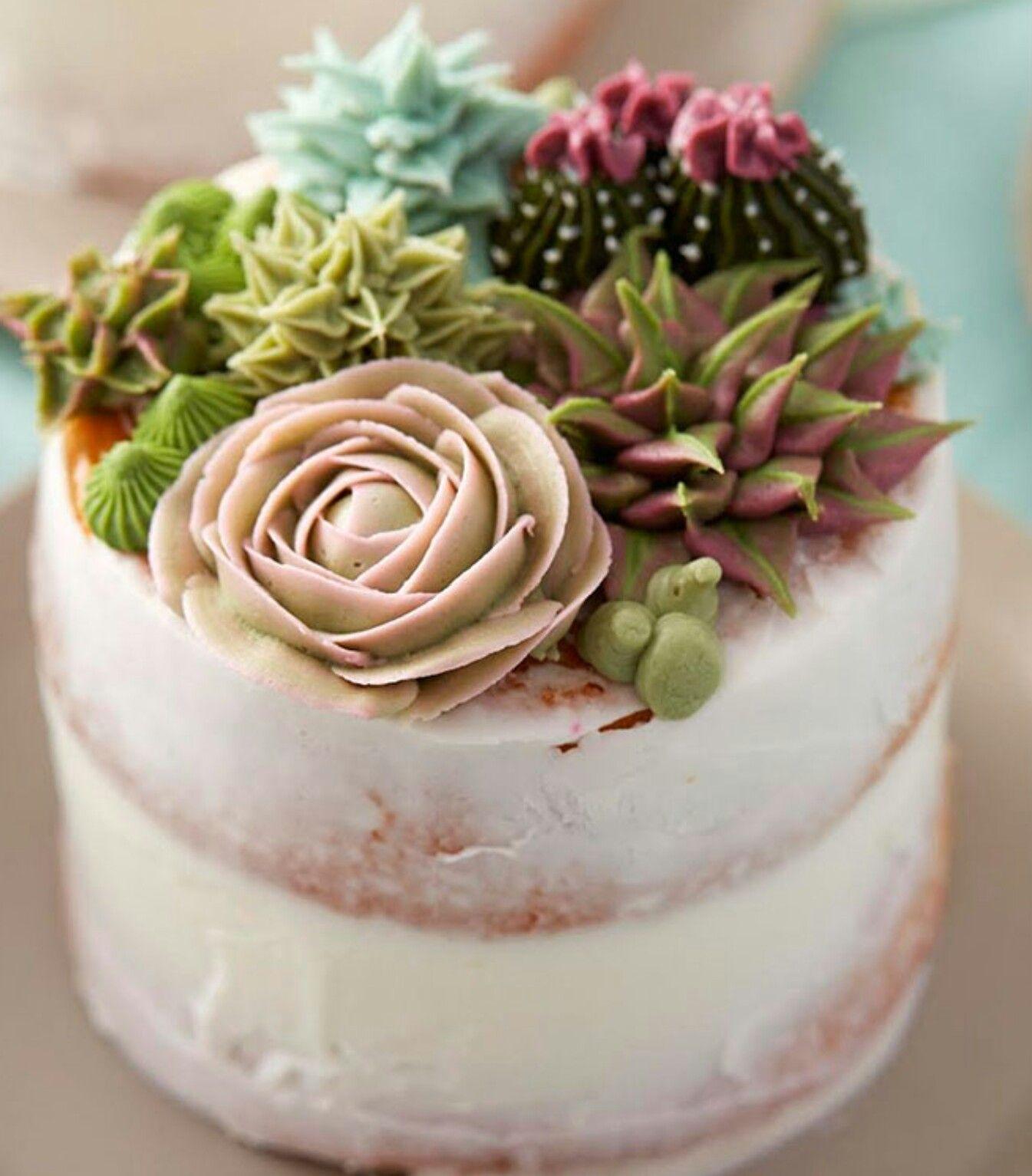 Pin de Lindsay Guilaine en cakes Pinterest Pastelitos
