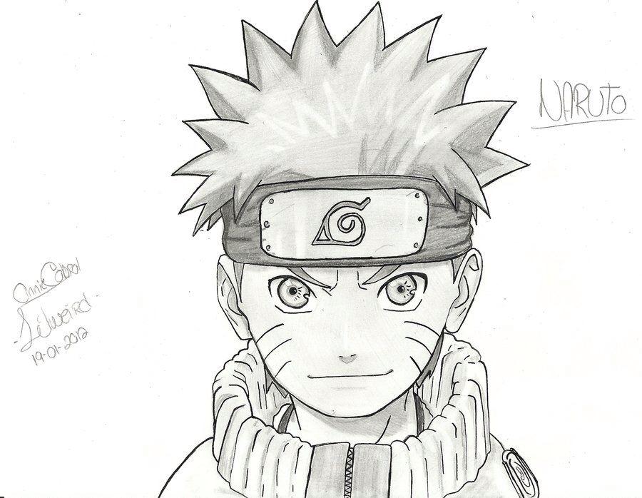 Amado Naruto desenho   Naruto   Pinterest   Naruto and Anime YE92