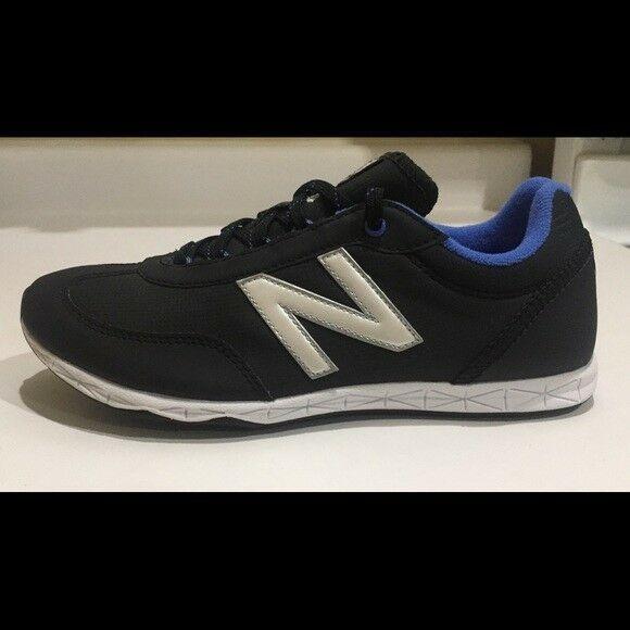 44778948ab New Balance 742 sneakers Size 7 #NewBalance #RunningShoes   EBAY ...