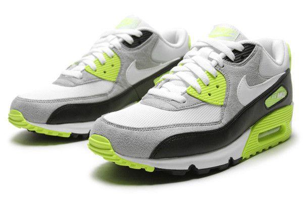 Rafa's Nike Air Max Courtballistec 4.3 Clay   Products I Love   Pinterest    Air max, Nike shoe and Tennis