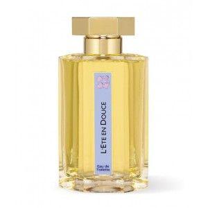 L'Ete en Douce / Extrait de Songes by L'Artisan Parfumeur (2005) - Basenotes Fragrance Directory