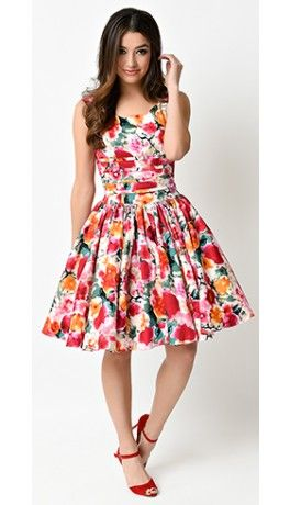 Vintage Dresses Cute Retro Vintage Inspired Dresses Vintage Attire Vintage Homecoming Dresses Vintage Dresses Online