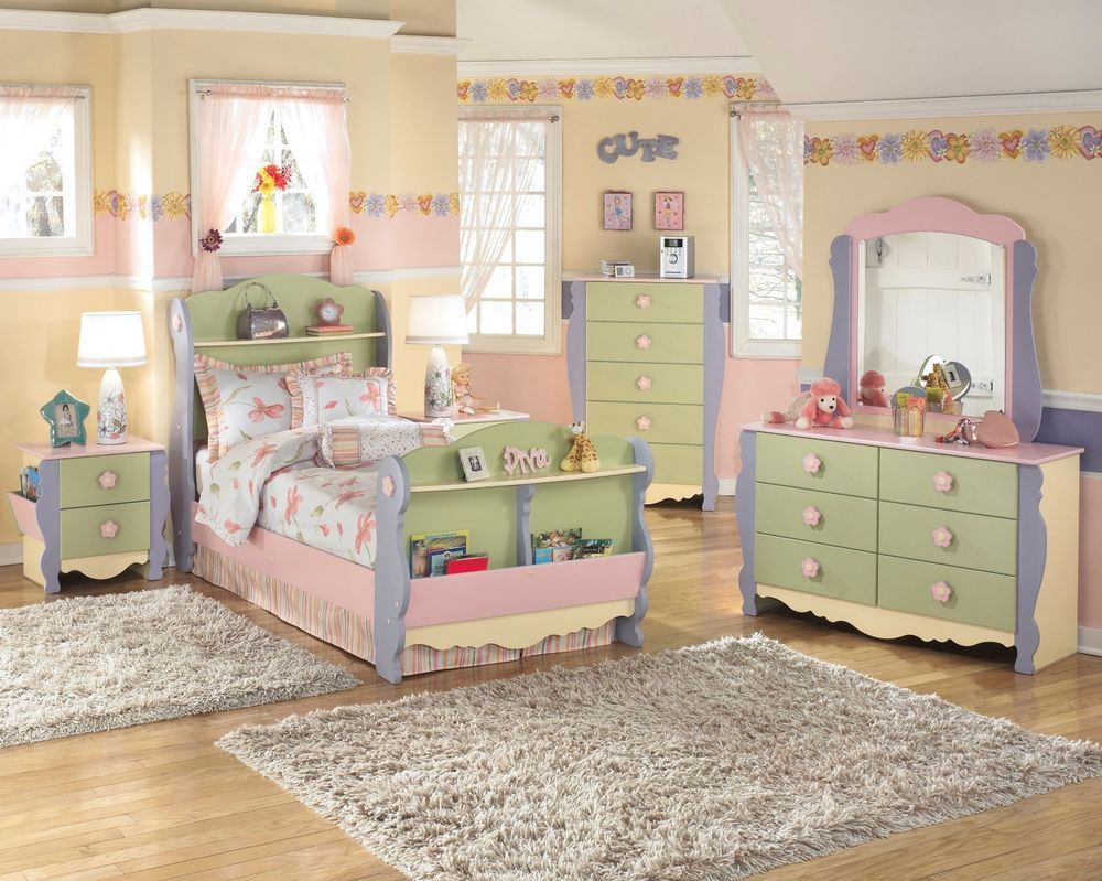 Pin By Neby On Bedroom Apartments Ideas Bedroom Girls Bedroom