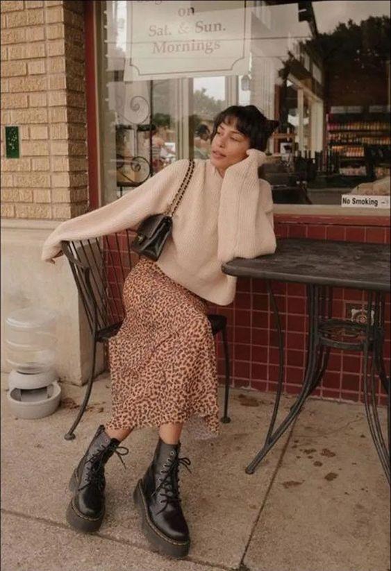 Photo of Över 50 fantastiska trendiga kläder att ha på våren »Giltig kupong