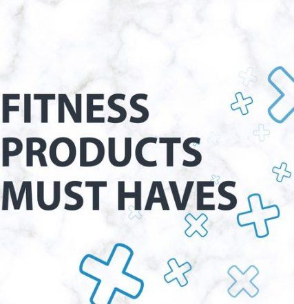 67 ideas fitness gear products health for 2019 #fitness