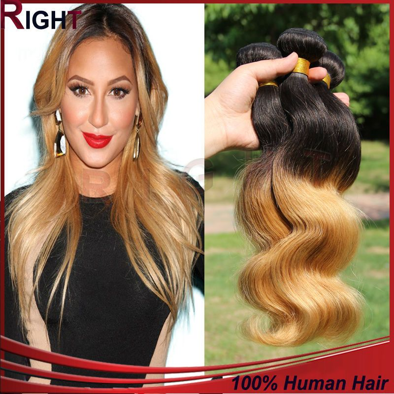 Popular highlighted weave buy cheap highlighted weave lots from popular highlighted weave buy cheap highlighted weave lots from pmusecretfo Image collections