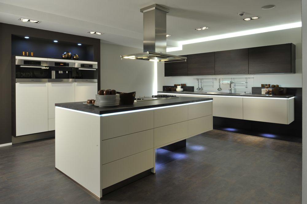 Stormer cocinas beiges kitchen german kitchen y kitchen design - Cuisine stormer kuchen ...