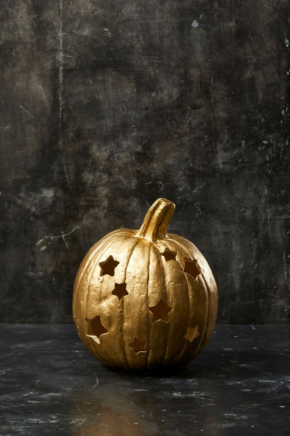 25+ Easy Pumpkin Carving Ideas for Halloween Pumpkin