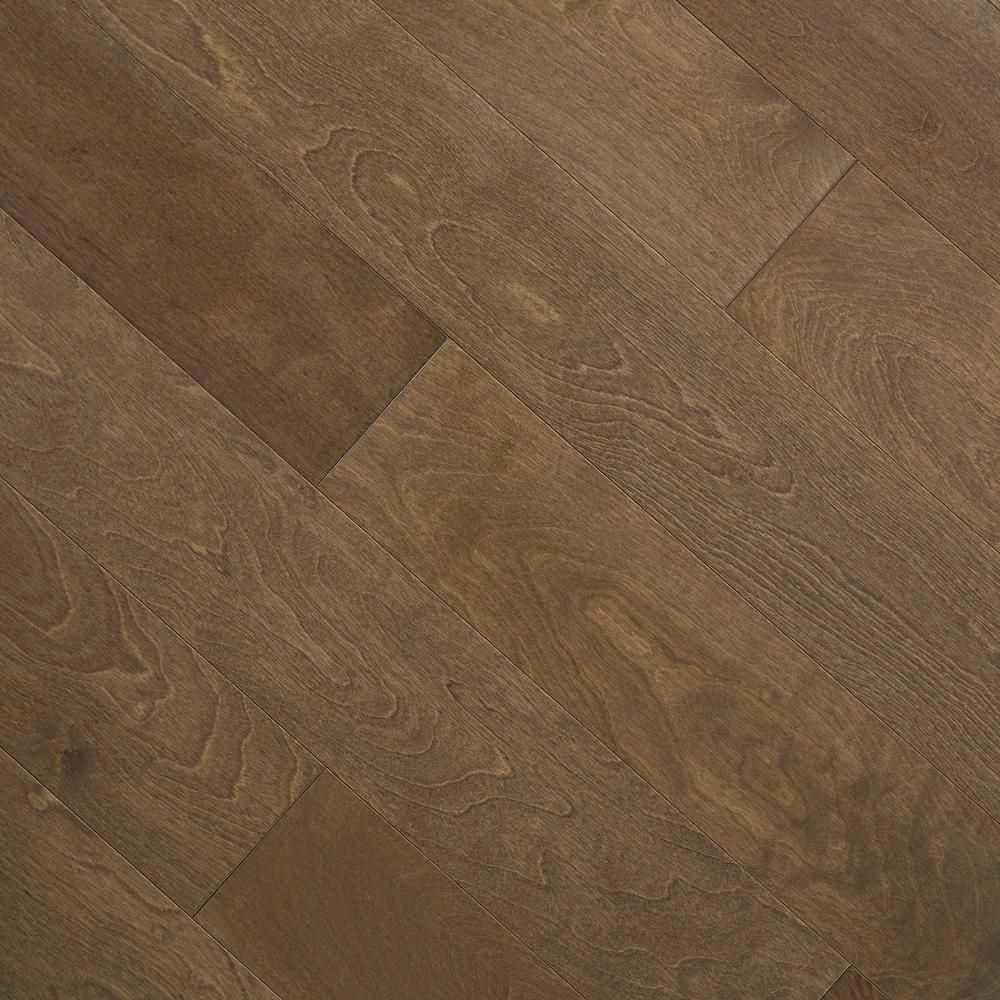 Take A Look At This Remarkable Photo What A Creative Theme Wideplankfloorideas In 2020 Hardwood Floors Engineered Hardwood Flooring Engineered Hardwood