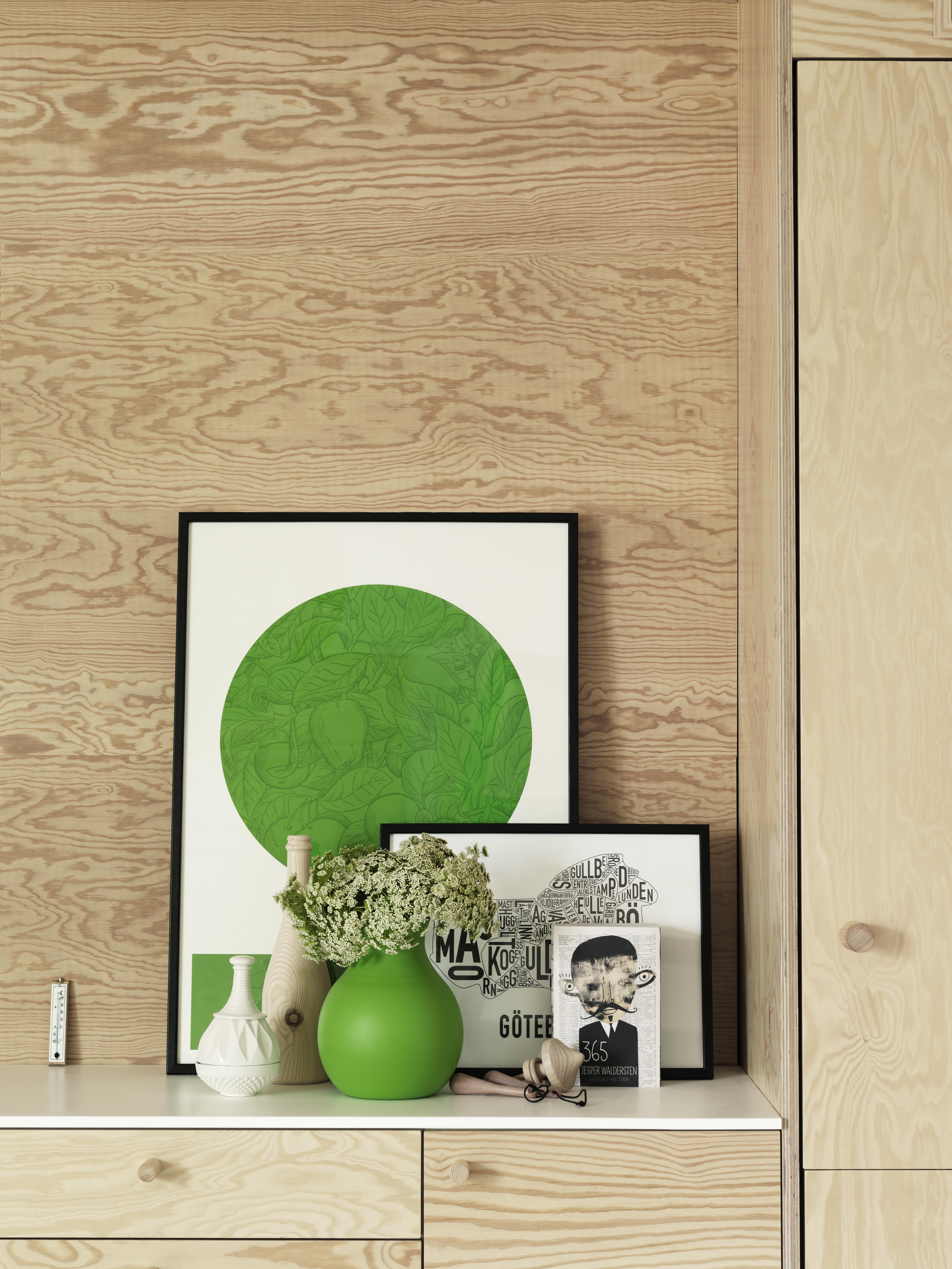 eec50d2d0e374bbc9a7e4f69c7eca234 Meilleur De De Meuble De Style Des Idées