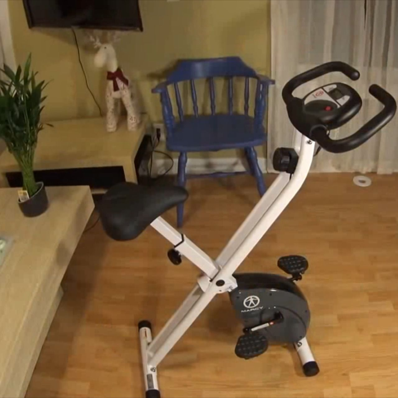 best buy hip, pro form recumbent exercise bike, exerpeutic