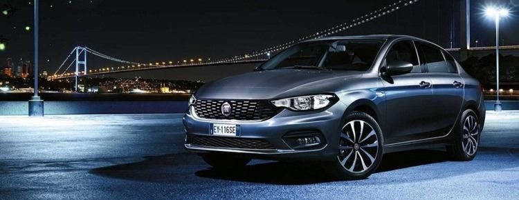 Otv Indirimi Yapilan Araclarin Yeni Fiyatlari Arac Audi
