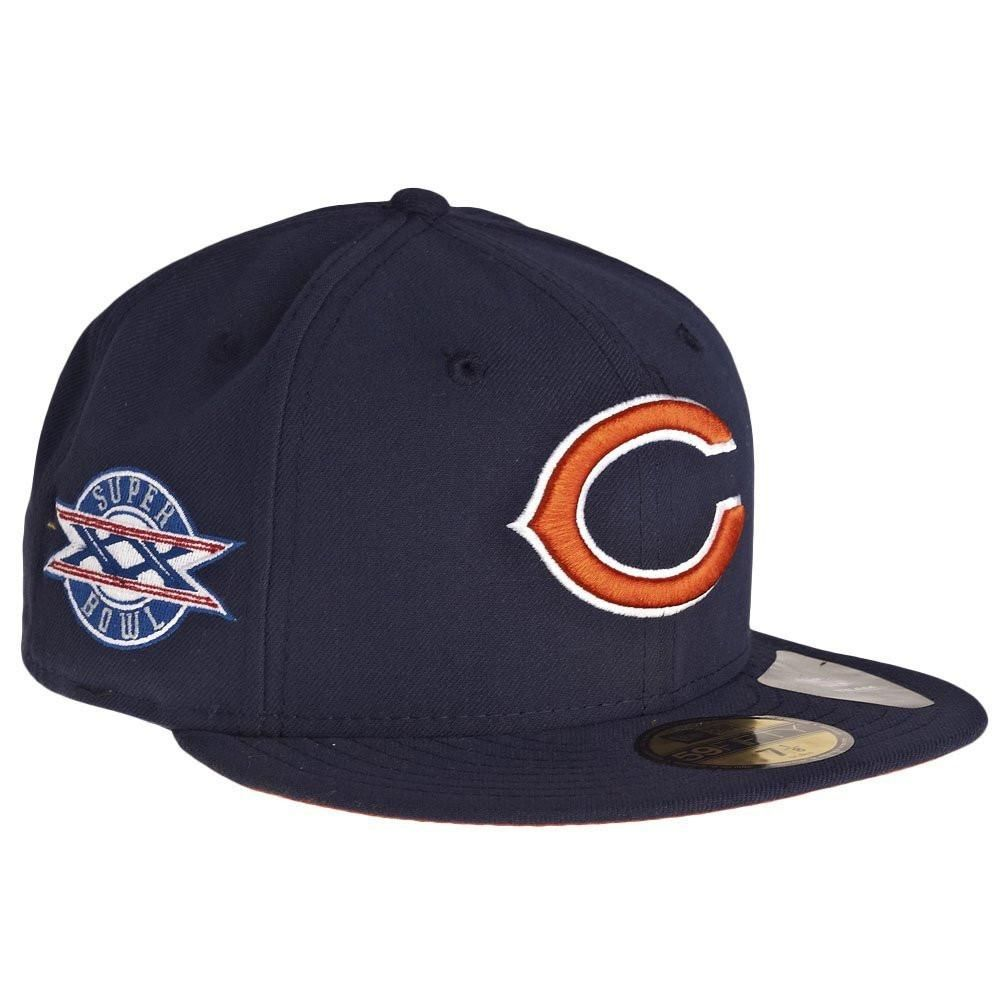 60c2f83a934 Chicago Cubs The League 2Tone 9FORTY Adjustable Cap By New Era
