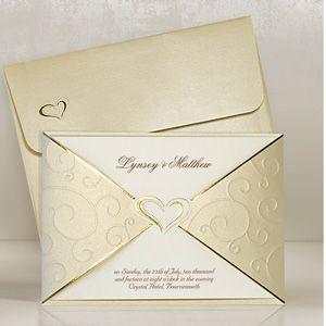 Wedding Invitations UK 2015 2016