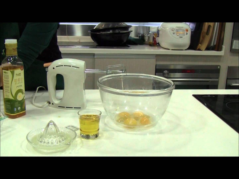 蛋黃醬 YouTube Coffee maker, French press, Kitchen appliances