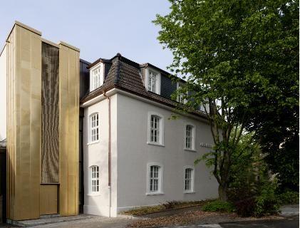 IkonenMuseum201202a
