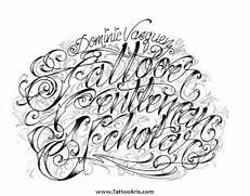 Related Pictures Chicano Font Style Generator New Tattoo