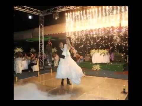 زفة عبد المجيد هنو سمي باسم عبد العزيز والعنود 0502699005 Flower Girl Dresses Youtube Wedding Dresses