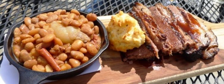 Driftwood Southern Kitchen, Raleigh- Modern, Comfortable Southern ...